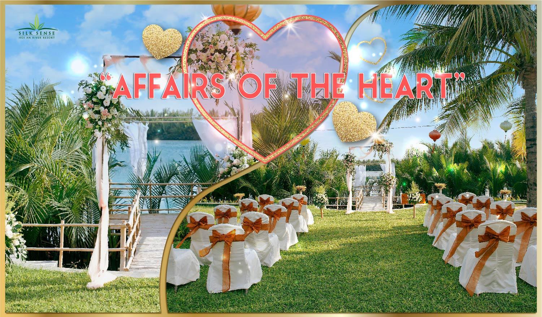 Final_wedding PACKAGE _Apr 20 2020 01
