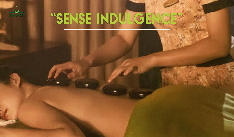 Fix_Sense Indulgence Spa package_1080x632px_Apr 16 2020 01