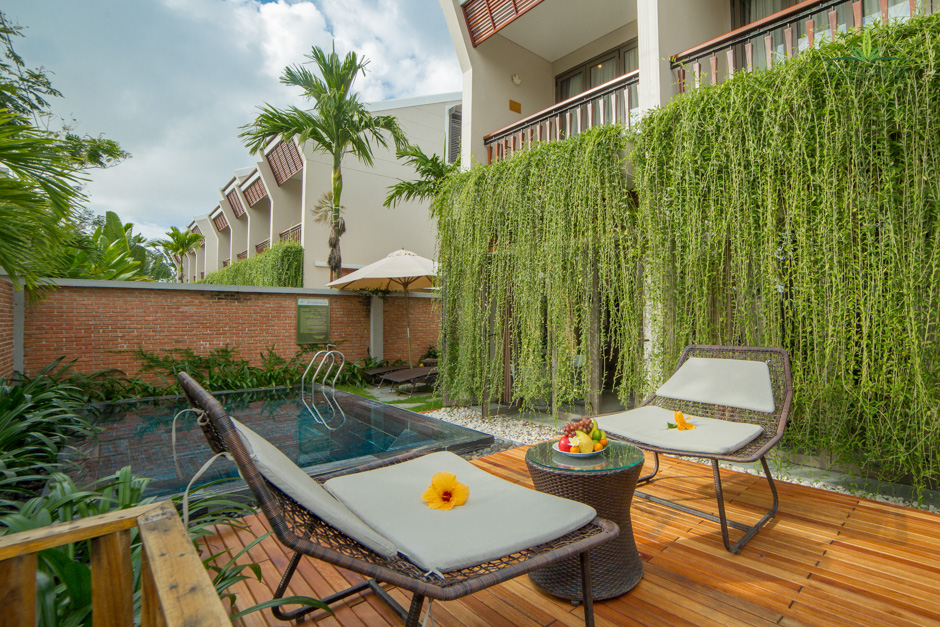 River Suite   02 Bedrooms   Private Pool (1) 2